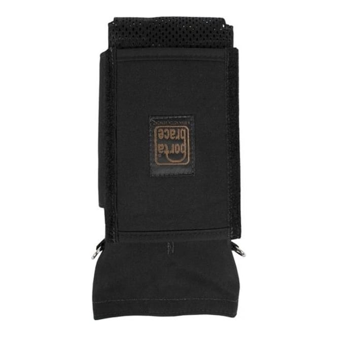 Portabrace AR-PMD561 Audio Recorder Case PMD-561 Black