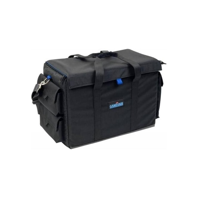 Camrade CAM-CBCINBL Cinema Bag Black