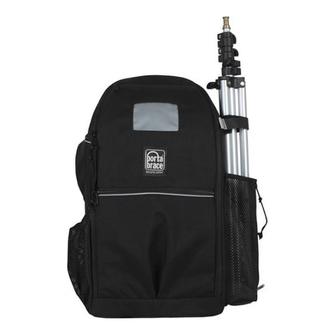 Portabrace BK-X70 Backpack Camera Case Sony PXW-X70 Black