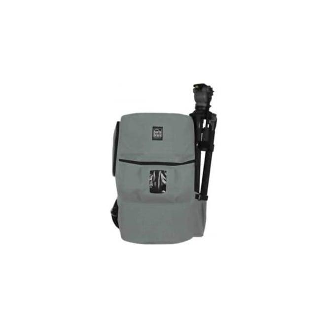 Portabrace CINEMA-BACKPACKP Backpack Cinema Camera Rigs Platinum