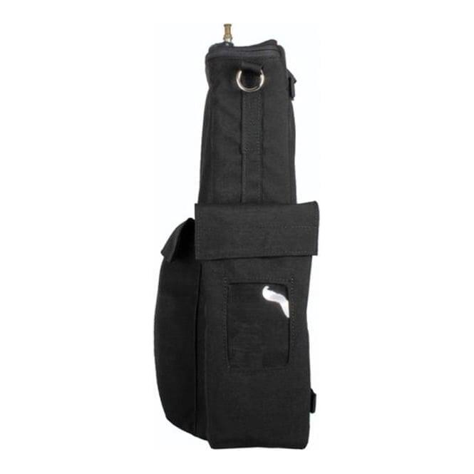 Portabrace LPB-ASTRA Light Pack Case LitePanels Astra Black