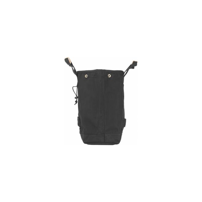 Portabrace SANDBAG-TRANSPORTER Sack-Style Carrying bag Large Black