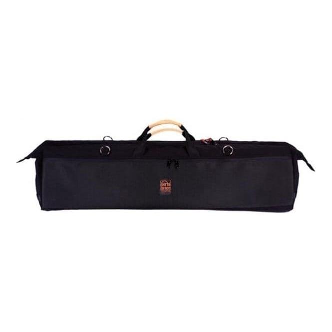 Portabrace SLD-39XT DSLR Slider Case 39-inches Black