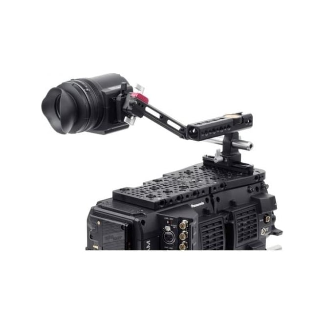 WoodenCamera WC-197500 UVF Mount (VariCam 35, No Clamp)