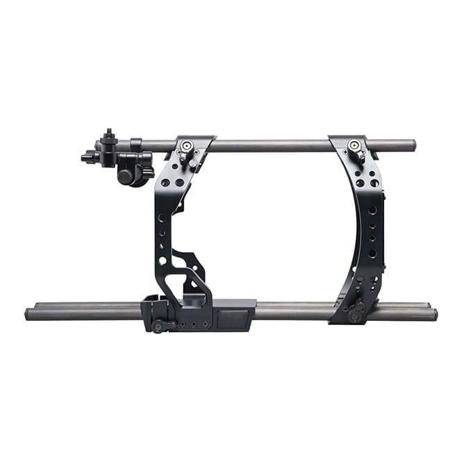 Redrock 3-169-0005 Studio Rig for Canon Cinema EOS C100/C300 MKII Cameras