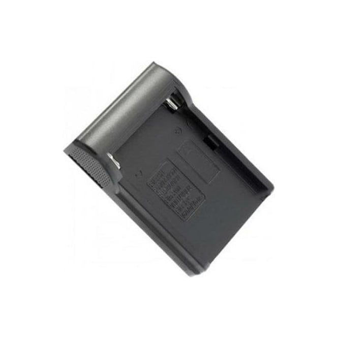 Redpro RP-DLPE6 RP-DC50 Battery Charger Plate