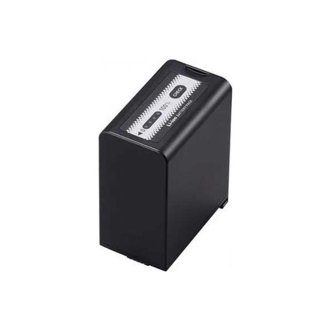Panasonic PAN-AGVBR89G 8850mAh 7.28V Battery for AG-DVX200 & AJ-PX270