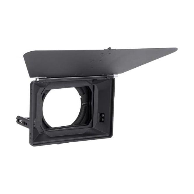 WoodenCamera WC-201900 Universal Mattebox Clamp On