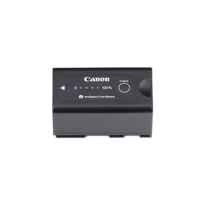 Canon BP-975 Battery  USED