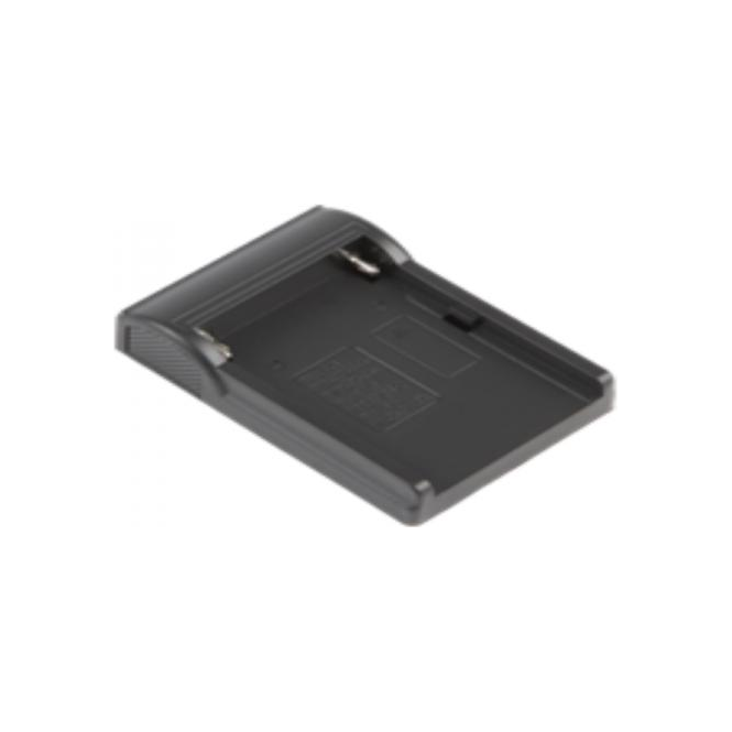 HedBox Interchangeable Plate for RP-DC50 and DC40 and DC30