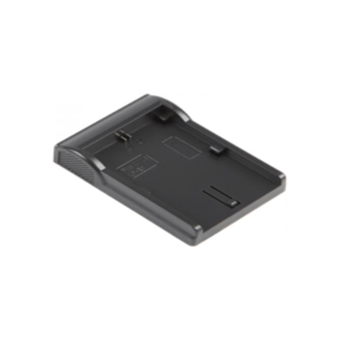 HedBox RP-DB511 Interchangeable Plate for RP-DC50 and DC40 and DC30