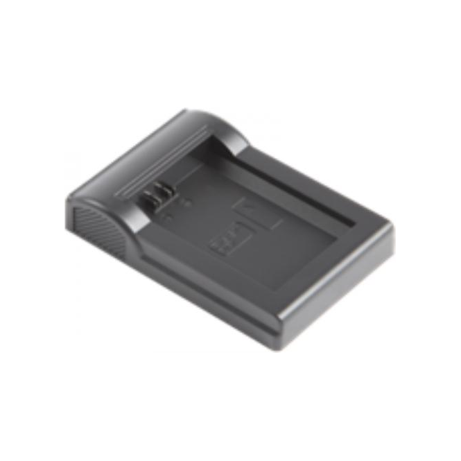 HedBox RP-DVBG6 Interchangeable Plate for RP-DC50 and DC40 and DC30