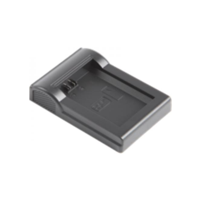 HedBox RP-DEL9 Interchangeable Plate for RP-DC50 and DC40 and DC30