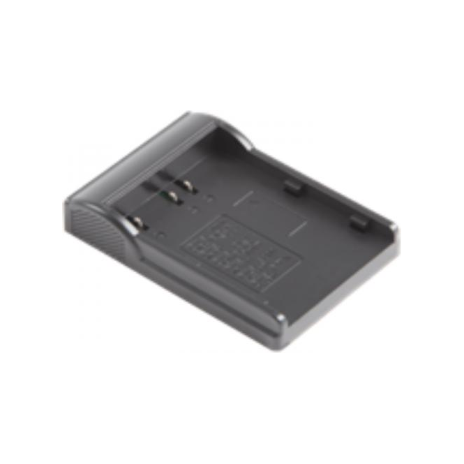 HedBox RP-DLPE10 Interchangeable Plate for RP-DC50 and DC40 and DC30