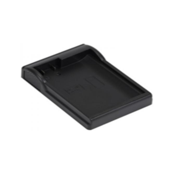 HedBox RP-DBLH7 Interchangeable Plate for RP-DC50 and DC40 and DC30