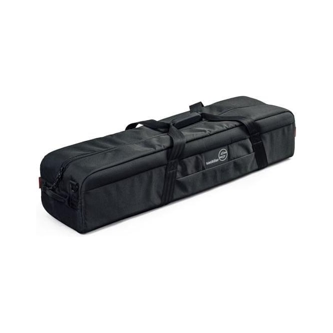 Sachtler Padded bag 75 for FSB Fluid Heads on TT Tripods
