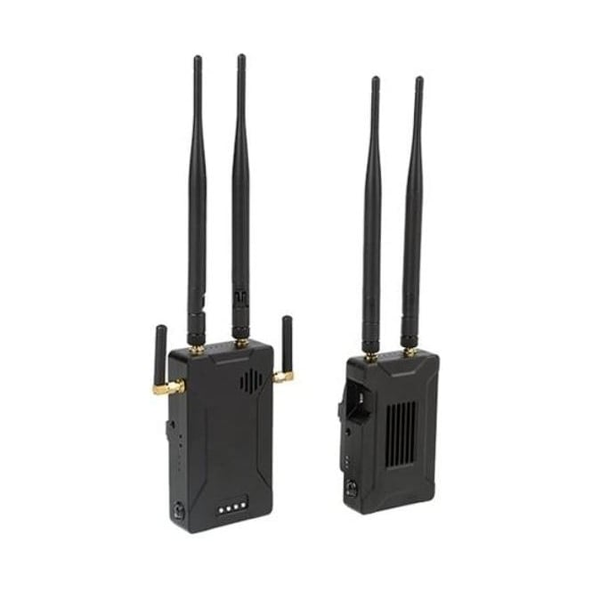 CAME-TV Crystal 800 Wireless HD Video Kit