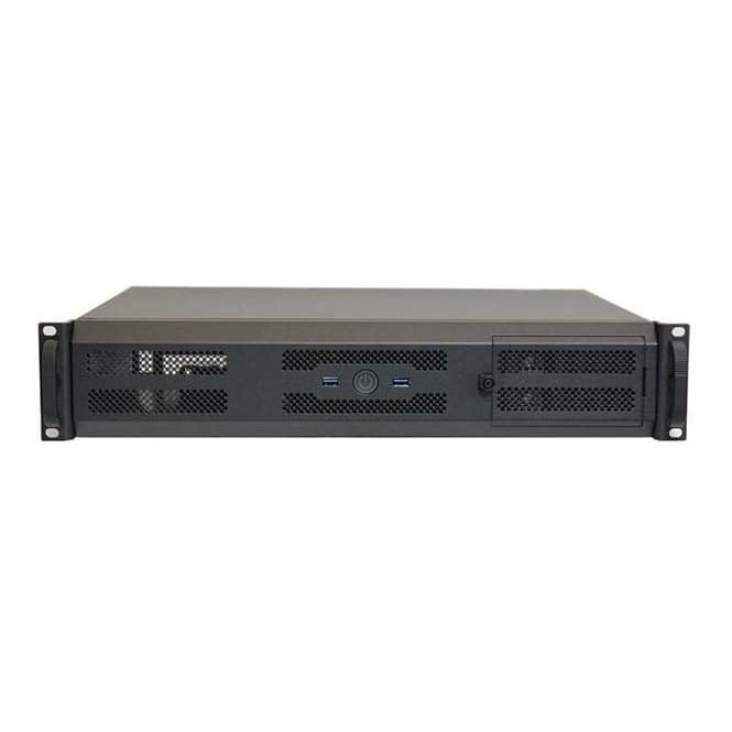 Datavideo DATA DVS200 SDI16 Live Streaming/Recording Turnkey