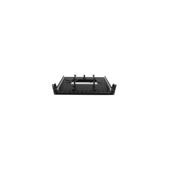 TV Logic RMK 212S Sliding Rack Mount Kit for LVM-212W