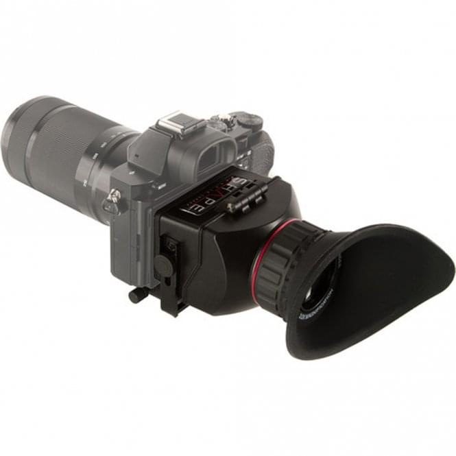 Shape SH-A7SFINDER Viewfinder for Sony A7S