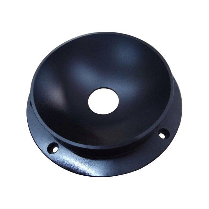 CAME-TV 150BOWL-2 CAME-TV SL04 Slider Optional 150mm Bowl