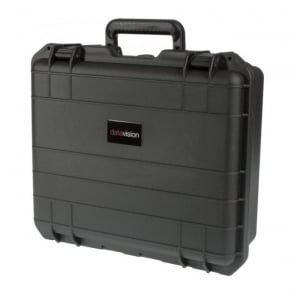 DVS-WC430 - WC-430 Water Resistant Case