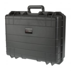 DVS-WC515 WC-515 Water Resistant Case