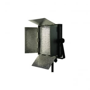 DVS-LEDGO-600 LEDGO600 Daylight LED Location Studio Light
