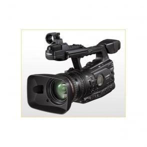 Xf300 HD Camcorder