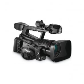 XF305 HD Camcorder