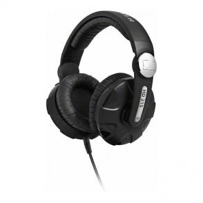 504293 HD 215 II Dyn.Hifi Stereo Headphones