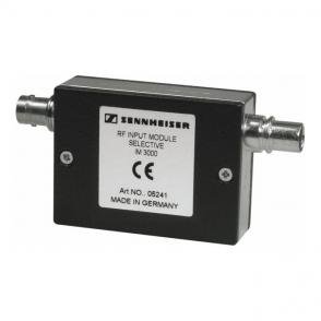 5241 IM 3000 RF Receiver Modul