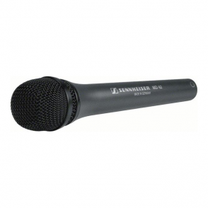 Sennheiser 5173 MD 42 Dynamic Microphone