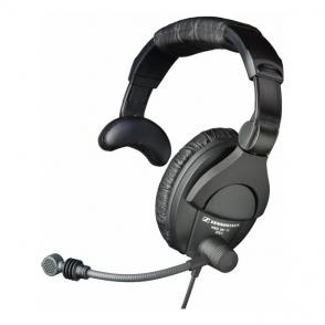 Sennheiser 4978 HMD 281 PRO Headset