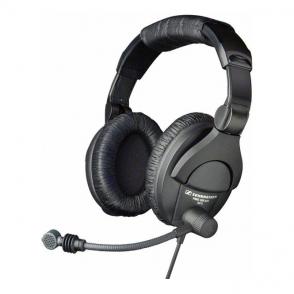 4976 HMD 280 Pro Headset