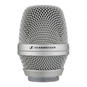 502164 MD 5235 NI Dyn. Microphone for SKM 5200