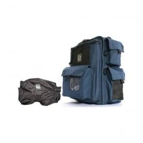 Portabrace BK-1NQS-M3 Backpack