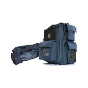 Portabrace BK-1NQS-M4 Backpack