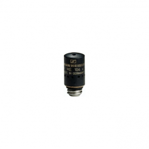 4228 ME 104-NI Clip On Microphone