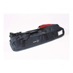 Padded Bag Eng 2