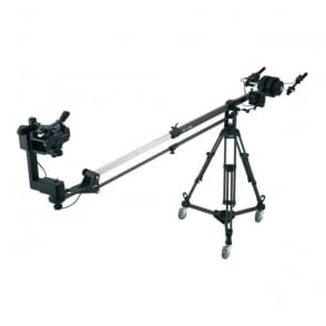 SWIFT JIB50 KIT Swift Jib 50 kit
