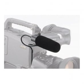 PAN-AJMC700P 3 Pin Mono Microphone Holder Kit