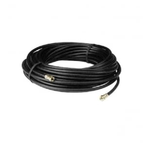 PAN-AWCA50T9P PC Camera Control Cable