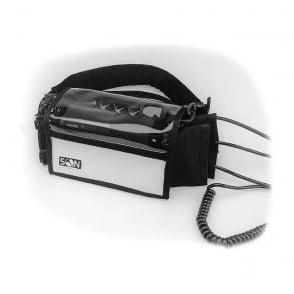 SQN-4WC Waterproof bag