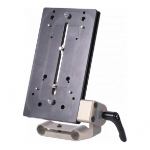Vocas 0370-0300 Universal recorder bracket