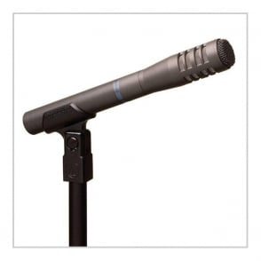 At8033 Cardioid condenser microphone