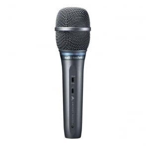 AE5400 Cardioid condenser microphone