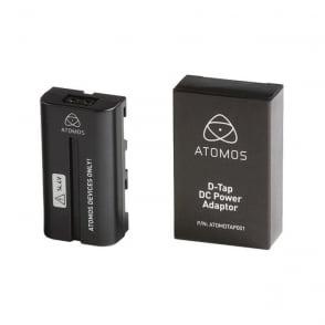 AO-ATOMDTP001 D-tap adapter