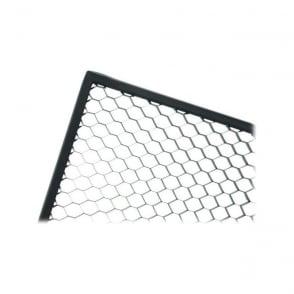 LVR-IM1090 Imara S10 Louver-Honeycomb, 90