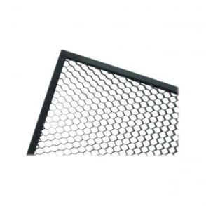 LVR-IM1060 Imara S10 Louver-Honeycomb, 60